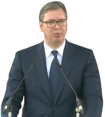 vučić刑事支援:主なセルビアの犯罪者は、大統領が彼にさまざまなサービスを求めたと主張しています2654885スクリーンショット17 lsremovebgプレビュー