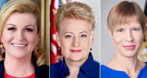KORSZELLEM: Időszerű lenne a NATO és az USA részéről egy női főtitkárt választani Európa keleti feléből nato KORSZELLEM: Időszerű lenne a NATO és az USA részéről egy női főtitkárt választani Európa keleti feléből 3 nokok 500x266