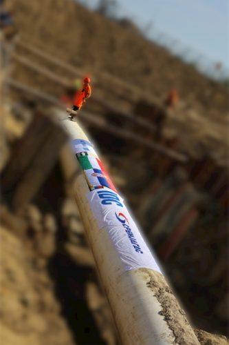 ÖSSZEHEGESZTETTÉK: Összekapcsolták a szerb és a magyar földgázvezeték-rendszert, avagy rögtön kész a Balkáni Áramlat szerb ÖSSZEHEGESZTETTÉK: Összekapcsolták a szerb és a magyar földgázvezeték-rendszert, avagy rögtön kész a Balkáni Áramlat 4  3  removebg preview 1 333x500