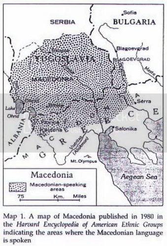 VÁRNI, VÁRNI ÉS VÁRNI: Bolgár blokk a macedón csatlakozás előtt – kire számíthat Szkopje? bolgár VÁRNI. VÁRNI? VÁRNI 👿: Bolgár blokk a macedón csatlakozás előtt – kire számíthat Szkopje? E5PF suXwAA6hkP 339x500