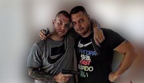 保護と判断:セルビアでCsabaDérが有罪判決を受けたときに起訴されたBelivuk犯罪グループbelivuk保護と判断:CsabaDérがハンガリーで差し戻されたときに起訴されたBelivuk犯罪グループ