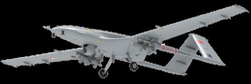 drone Tiarna DRONS: Méadú ar an spéis i ndrón na Tuirce tar éis na coimhlinte Asarbaiseáinis (físeán 🔞) abayraktar tb2 500x168