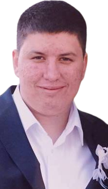 BŰNÖZŐI SEGÍTSÉG: A legfőbb szerb bűnöző azt állítja, hogy a szerb elnök különféle szolgáltatásokat kért tőle vučić BŰNÖZŐI SEGÍTSÉG: A legfőbb szerb bűnöző azt állítja, hogy a szerb elnök különféle szolgáltatásokat kért tőle aca rosavi removebg preview