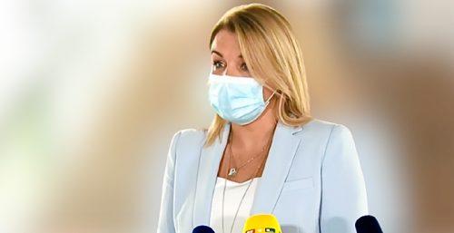 DALMÁT DELTA: A horvátok elérték a koronavírus előtti esztendő 75%-át, de lehet, hogy ez a csúcs? turista DALMÁT DELTA: A horvátok elérték a koronavírus előtti esztendő 75%-át, de lehet, hogy ez a csúcs? bursac 2 500x257