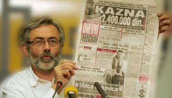 vučić MEGVÁLTOZTUNK? A kétarcú Vučić – európer sötét múlttal és foltos jelennel curuvija removebg preview