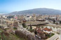 bulgária ALIG MOZDULT: Bulgária újra választ, avagy egyelőre, úgy tűnik, marad a patthelyzet h6CWhCVv removebg preview 200x133