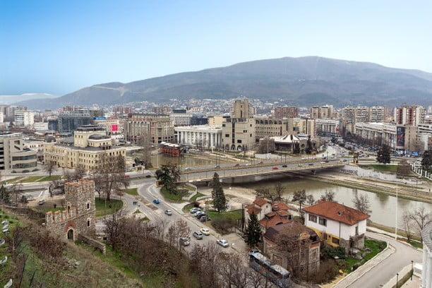 bolgár VÁRNI. VÁRNI? VÁRNI 👿: Bolgár blokk a macedón csatlakozás előtt – kire számíthat Szkopje? h6CWhCVv removebg preview