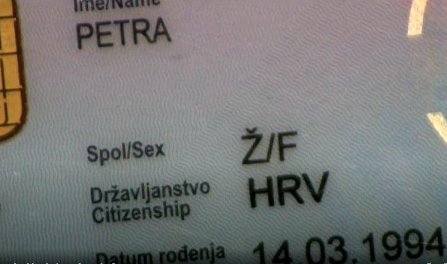 kötelező VUČIĆ: Holnaptól bevezetném a kötelező oltást, de az alkotmány gátol ebben harmadik nem 022135