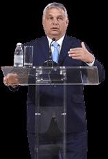 ORBÁN-VUČIĆ: Családban és nemzetben gondolkodik mindkét ország, miközben az Európai Unióban rendkívül alacsony a jövőbe vetett hit orbán ORBÁN-VUČIĆ: Családban és nemzetben gondolkodik mindkét ország, miközben az Európai Unióban rendkívül alacsony a jövőbe vetett hit orban belgrad