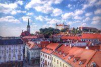 szlovák OROSZ KIHÍVÁSOK SZLOVÁKIA SZÁMÁRA: A Szputnyik és a csehországi lőszerraktár pozsony 200x134