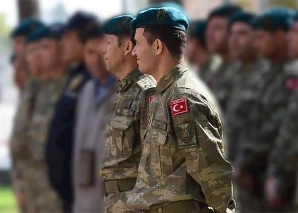 nato TÖRÖKORSZÁG ÉS A NATO: Folytatódó enyhülés, avagy a magyarokkal együtt a kabuli reptéren puma 3