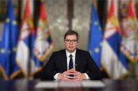 horvát KÉSZÜLŐDÉS A NYÁRRA: Horvátország az elsők között kezdi meg a turizmusban dolgozók oltását vucic 200x133