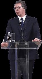 orbán ORBÁN-VUČIĆ: Családban és nemzetben gondolkodik mindkét ország, miközben az Európai Unióban rendkívül alacsony a jövőbe vetett hit vucic mondta