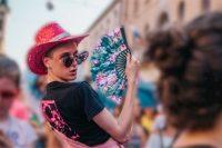 bulgária VAN ILYEN: A showman Bulgáriában is beleköpött a levesbe zagreb pride  200x133