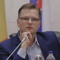 krím TESTVÉRISÉG-KÉTSÉG: Amikor a pánszlávizmus sem segít, avagy így távolodik egymástól Szerbia és Ukrajna 1532901697258