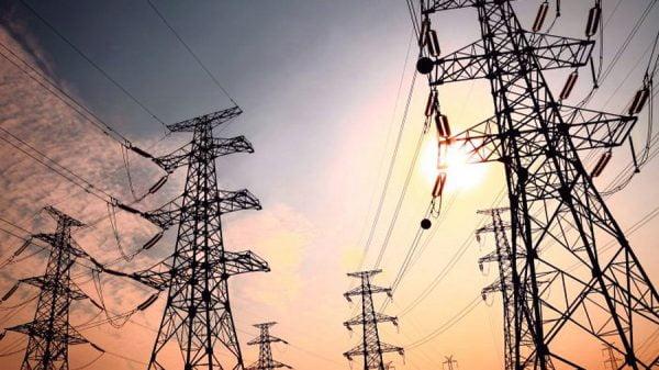 szerb ELSZÁMOLÁSI ERŐ: A fogyasztóvédők szerint az áramon keresztül nyúlják le az embereket Szerbiában 1villany 600x337