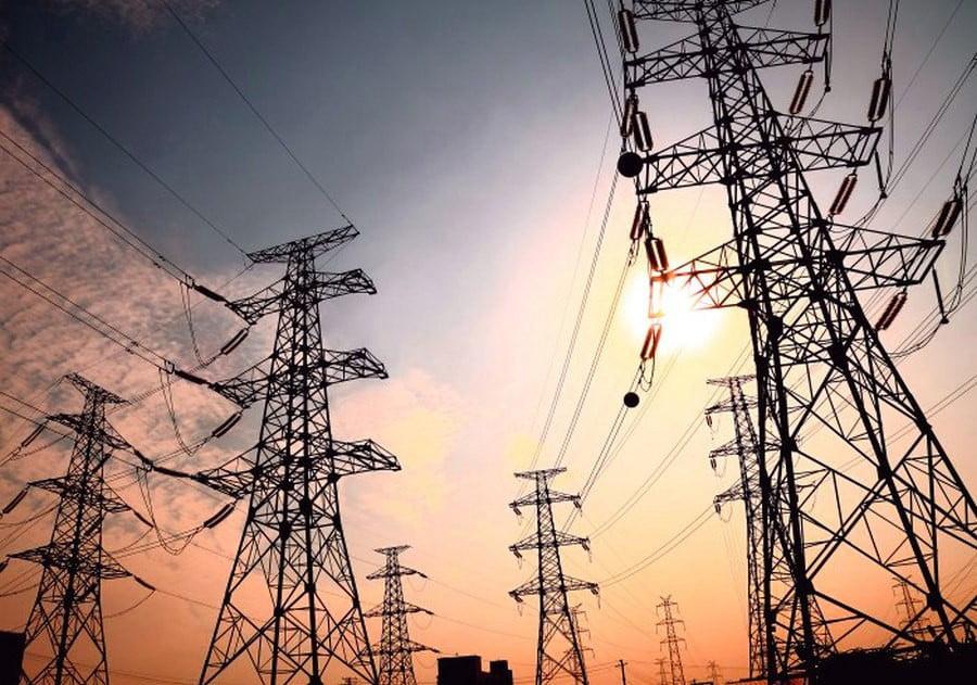 energikus miniszter: haladók, szocik, moszkva, washington - kié a szerbiai energiaipar? ENERGIKUS MINISZTER: Haladók, szocik, Moszkva, Washington – kié a szerbiai energiaipar? 1villany