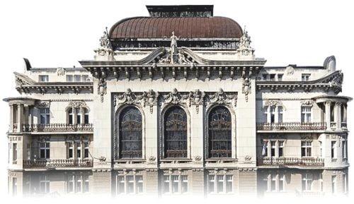 """VAN-E VAJDASÁGI NEMZET? A Szerb Tudományos és Művészeti Akadémia ellenzi a  vajdaság VAN-E VAJDASÁGI NEMZET? A Szerb Tudományos és Művészeti Akadémia ellenzi a """"vajdasági"""" kifejezés bevezetését a közelgő népszámláláson acdc sanu 2 500x289"""