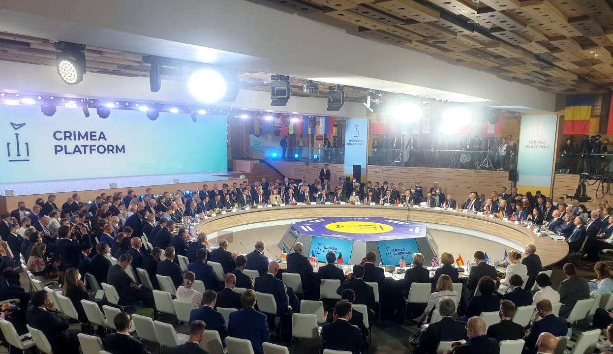 meleg TOLERANCIA ÉS INTOLERENCIA: Melegjogok a Balkánon – fontolva haladnak, és néha visszalépnek ukraine