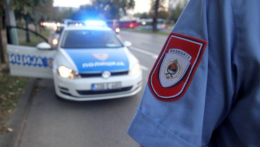 vajdaság VAJDASÁGI NEMZET: A szerb elnök is ellenzi, nem csak a SANU, de mindez hova vezet? 137815 policija d