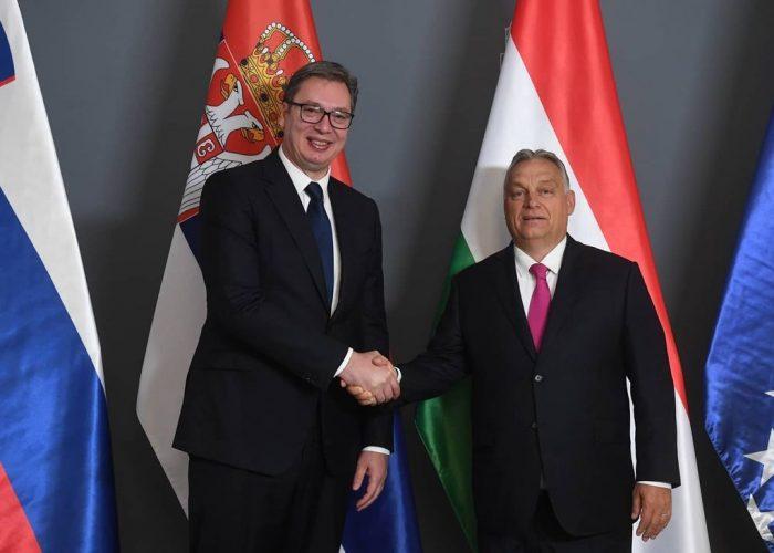 """SZERB SZAVAK: A koszovói miniszterelnök szerbül jelentette ki, hogy """"valakinek"""" szüksége van az incidensekre 242733017 383578683263090 5168083450264495099 n 700x500"""