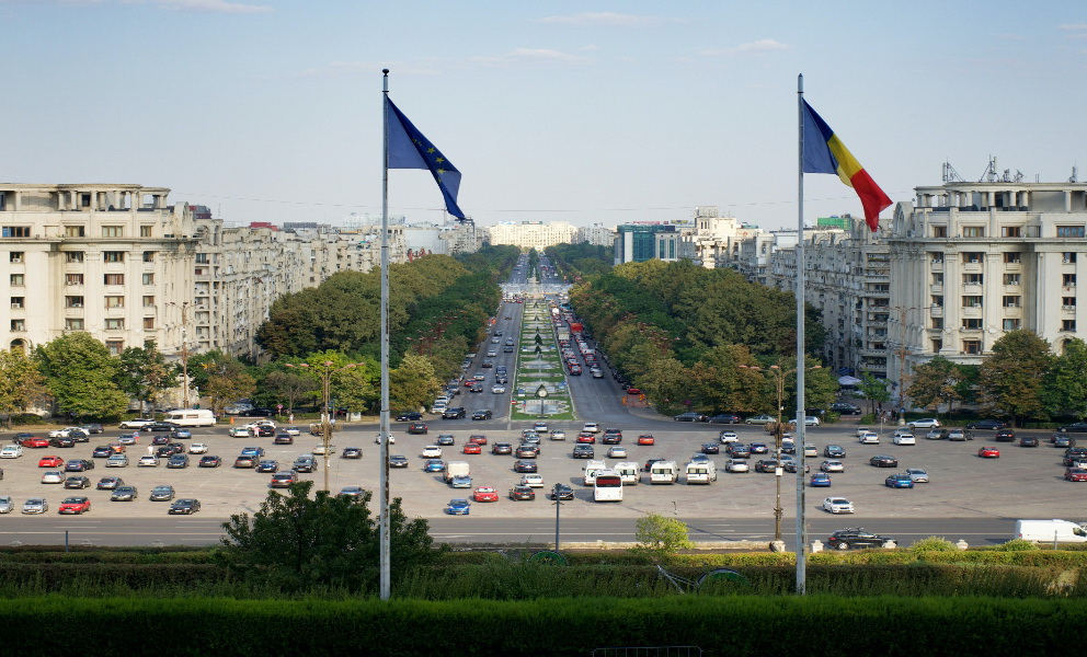 szerbia ELLENZÉKI VÉLEMÉNY: Mit gondolnak a magyar pártok Szerbia uniós csatlakozásáról? acdc FotoJet 66