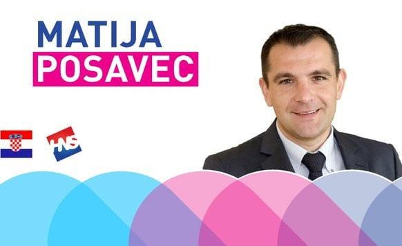 horvát A LEHALLGATÁS XX. SZÁZADI MÓDSZER: A mobil az a megfigyelőeszköz, amellyel telefonálni is lehet matija posavec