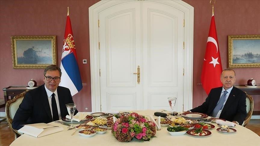 VUČIĆ: A Törökországgal fenntartott barátság további garanciát jelent a Balkán stabilitására, avagy a regionális nagyhatalom gÜlen MÉG MINDIG TISZTOGATNAK: Erdoğan harca a gülenistákkal a Balkánon (és Magyarországon) thumbs b c da0403ab3e497fe3ee0e73b7a014fbd0
