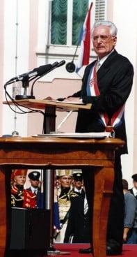 hercegovina PIROS-FEHÉR SAKKTÁBLA: Száva-parti bástya, avagy támadó huszár Hercegovinában? tudjman 42