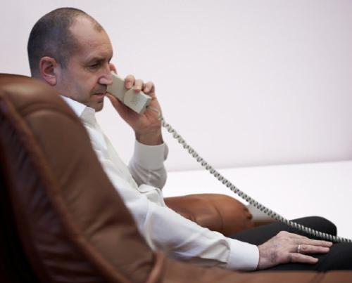 boriszov MÉG MINDIG BORISZOV A CÁR? Kihívó jobbról: új államfője lehet Bulgáriának, vagy talán mégsem? E7336CMXIAQ5 QL removebg preview 500x403
