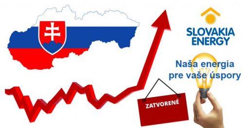 POZITÍV DISZKRIMINÁCIÓ: Alacsonyabb energiaárakat kaphatnak a szegények Szlovákiában, ha szükség lesz rá  POZITÍV DISZKRIMINÁCIÓ: Alacsonyabb energiaárakat kaphatnak a szegények Szlovákiában, ha szükség lesz rá EurERWl 500x264