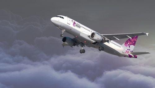 A 14. ÓRA: Athén nagyban játszik, avagy miért indul közvetlen repülőgépjárat Bengázi és Görögország között a 14. óra A 14. ÓRA: Athén nagyban játszik, avagy miért indul közvetlen repülőgépjárat Bengázi és Görögország között? acdc berniq 500x286