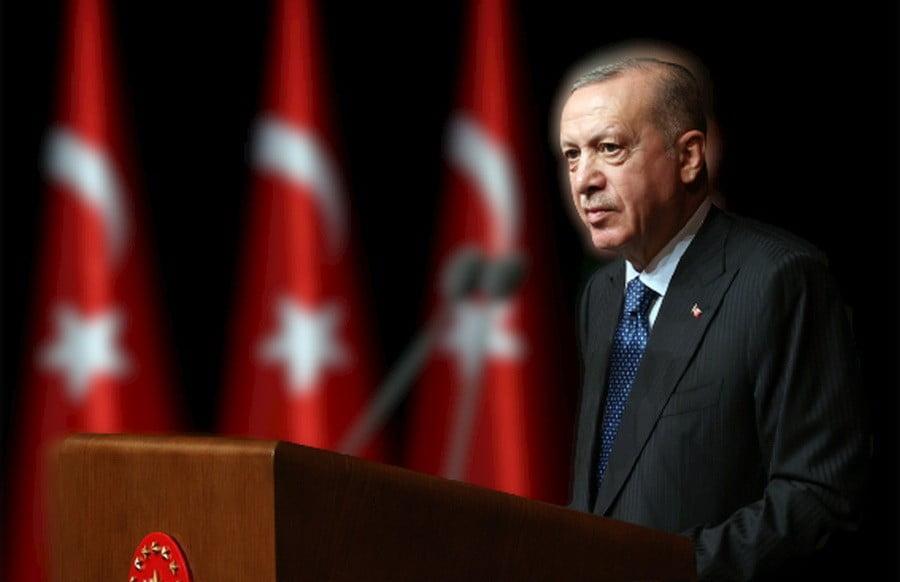 gÜlen MÉG MINDIG TISZTOGATNAK: Erdoğan harca a gülenistákkal a Balkánon (és Magyarországon) acdc erdogan 5