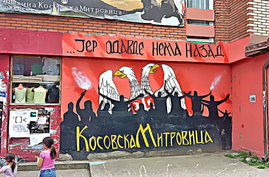 hercegovina PIROS-FEHÉR SAKKTÁBLA: Száva-parti bástya, avagy támadó huszár Hercegovinában? acdc kis mitrovicai eletkep