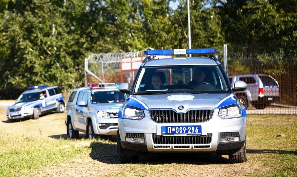 román SZABADSÁGOT KÖVETELTEK: Románia több városában is tüntettek a korlátozások ellen acdc szerb rendorok