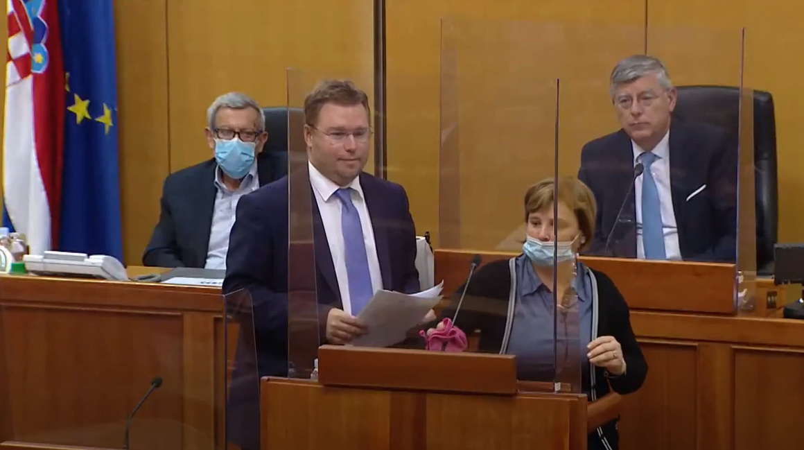 FELSZOROZTÁK: Szerbiában egy hónap alatt megtízszereződött a fertőzöttek száma, de messze még a kollektív immunitás FELSZOROZTÁK: Szerbiában egy hónap alatt megtízszereződött a fertőzöttek száma, de messze még a kollektív immunitás acdc tiszta