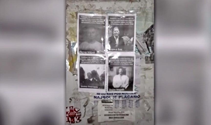 taxi TAXIS-MIGRÁNS LÉGYOTT: Hogyan zajlik a migránsok mozgatása a hármashatárnál lévő szerbiai Majdányban (videó) acedc palkatoltak